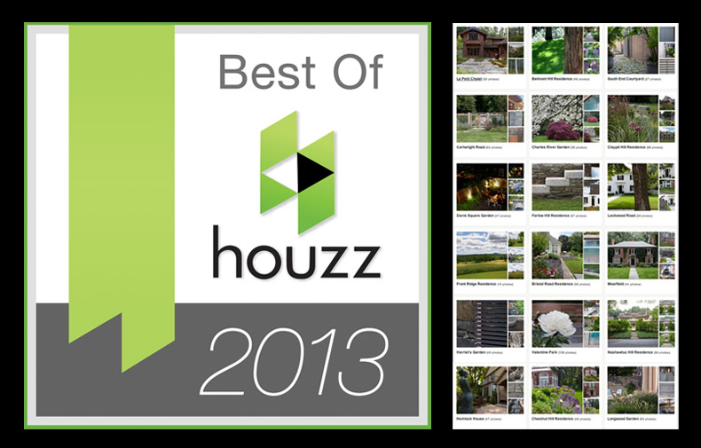 8 amazing houzz home plans building plans online 32019 for Home garden design houzz