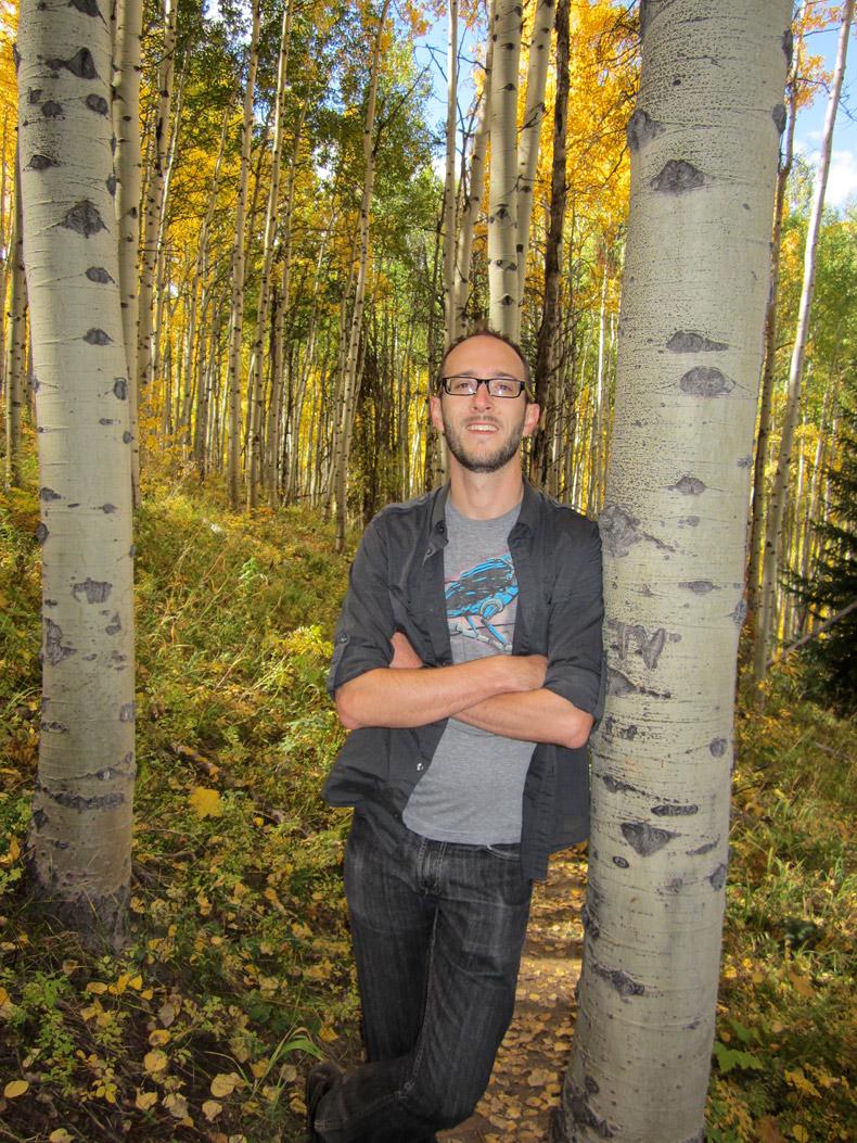 Matthew Cunningham Landscape Design Ryan Wampler