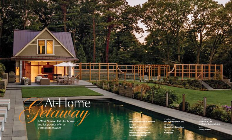 2015 Boston Design Guide Features Mcld S Valentine Park Matthew
