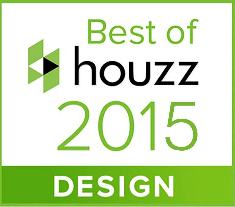 Matthew-Cunningham-Landscape-Design-2015-Best-of-Houzz