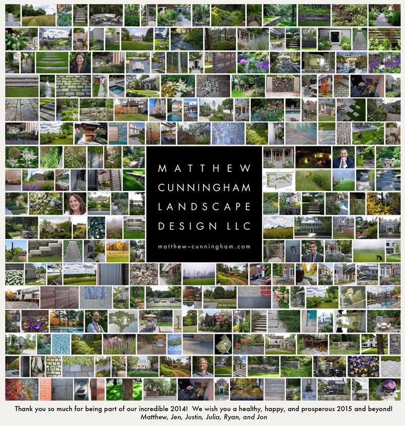 Matthew-Cunningham-Landscape-Design-New-Year-2015