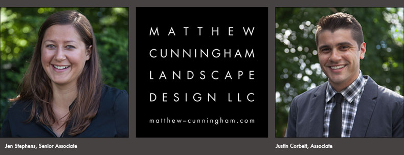 Matthew-Cunningham-Landscape-Design-Promotions