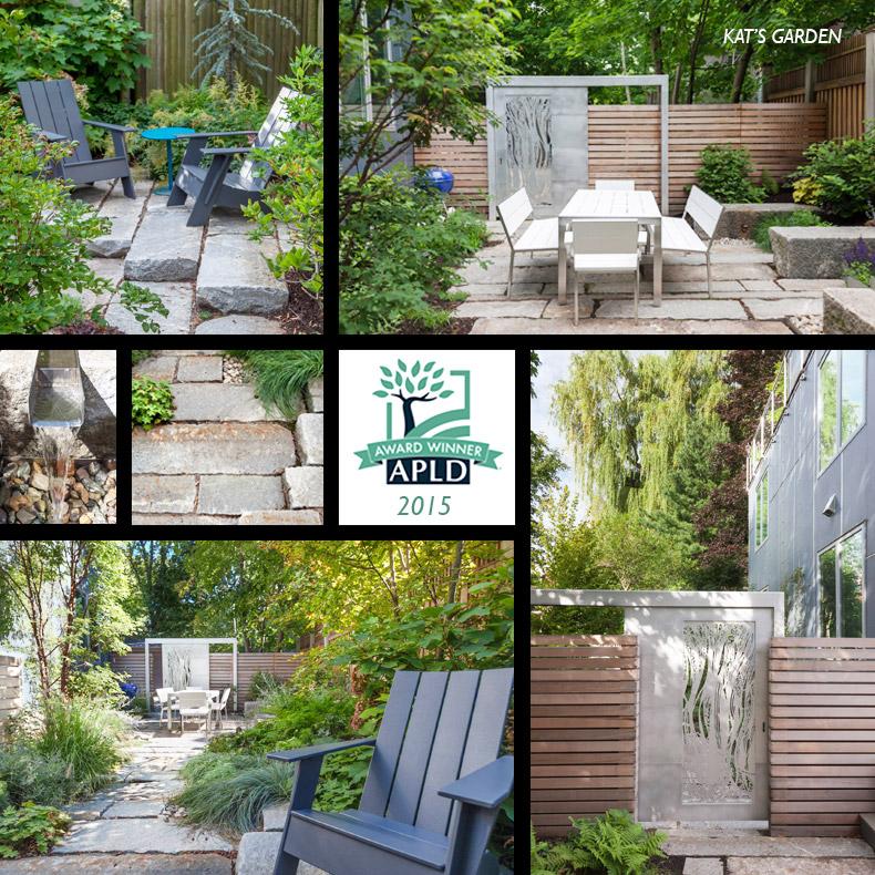 2015-APLD-Award-Winner-Kat's-Garden-Matthew-Cunningham-Landscape-Design