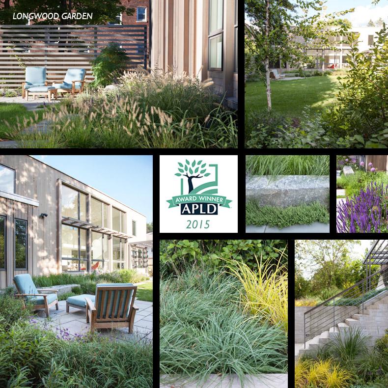 2015-APLD-Award-Winner-Longwood-Garden-Matthew-Cunningham-Landscape-Design