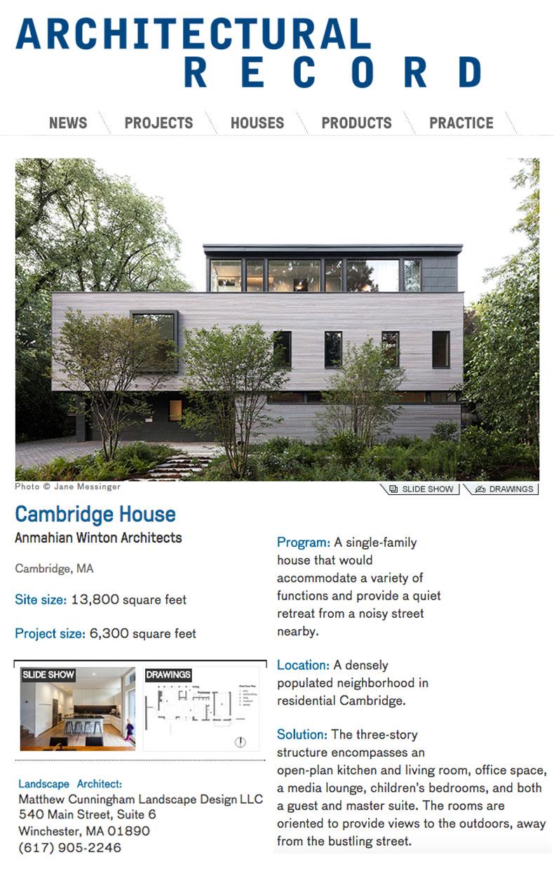 Architectural-Record-Matthew-Cunningham-Landscape-Design