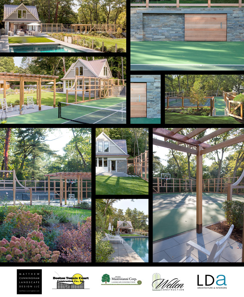 Matthew-Cunningham-Landscape-Design-LDa-Boston-Tennis