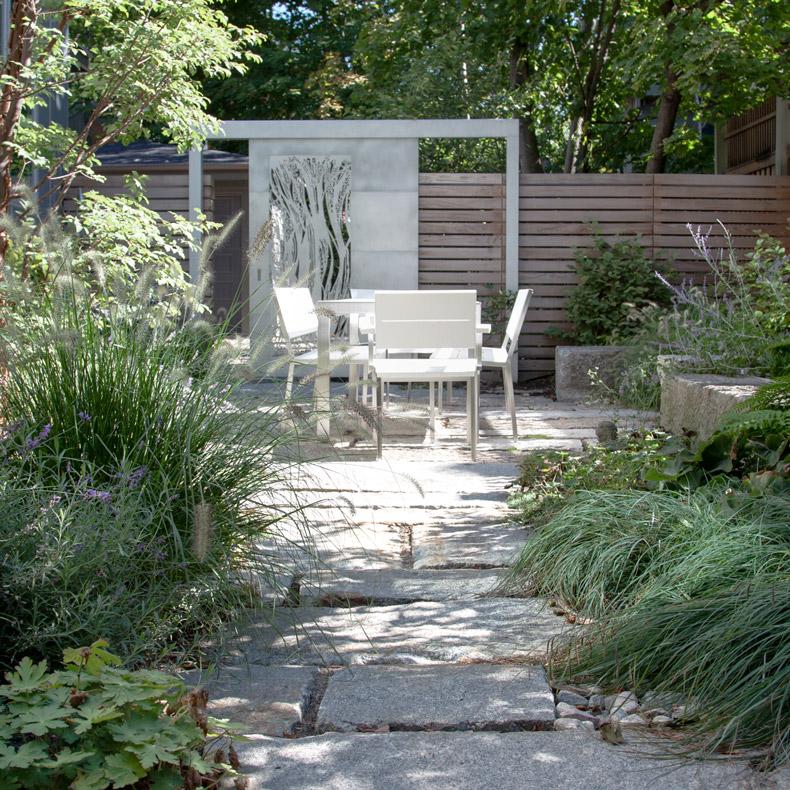 Matthew-Cunningham-Landscape-Design-BSLA-Award-2015