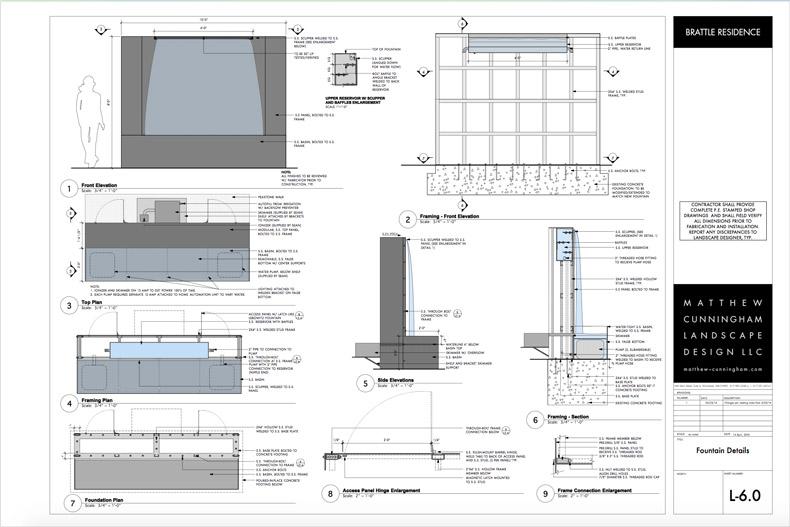Matthew-Cunningham-Landscape-Design-Cambridge-01