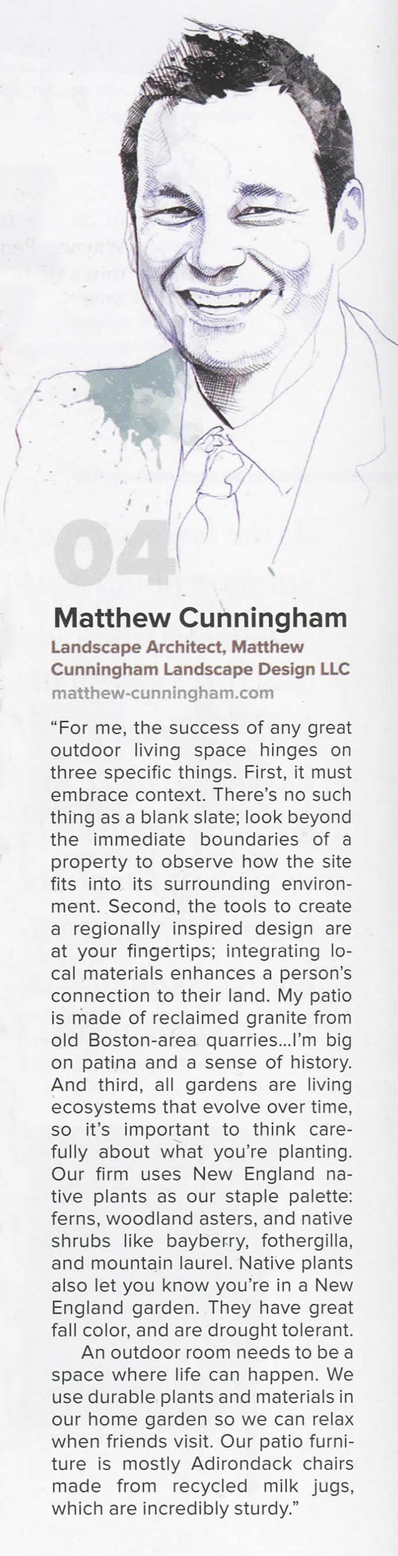 01-Matthew-Cunningham-Garden-Design-Magazine-Summer-2015