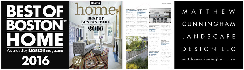 Best-Boston-Home-Matthew-Cunningham-Landscape-Design