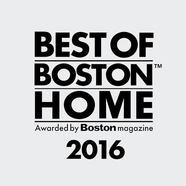 Best of Boston 2016 Logo