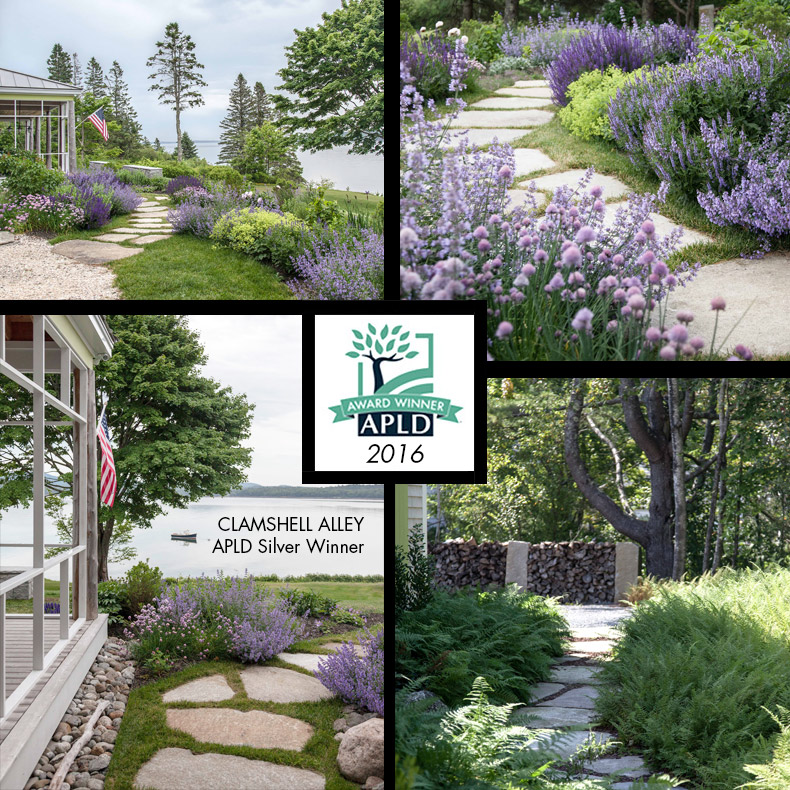 2016-APLD-Award-Winner-Clamshell-Alley-Matthew-Cunningham-Landscape-Design