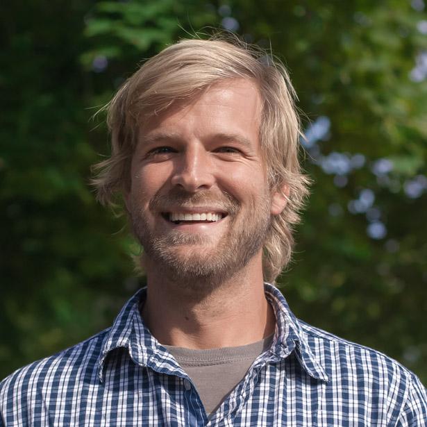 Jon Koch, Designer