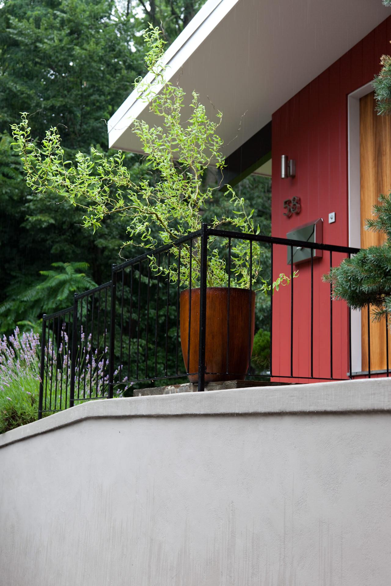 Hastings Lane Matthew Cunningham Landscape Design Llc