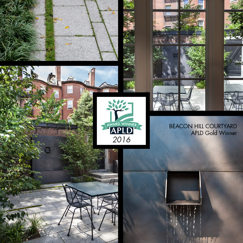 2016-APLD-Award-Winner-Beacon-Hill-Courtyard-Matthew-Cunningham-Landscape-Design