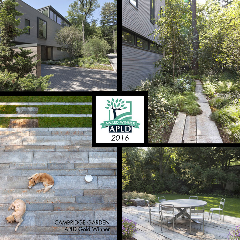 2016-APLD-Award-Winner-Cambridge-Garden-Matthew-Cunningham-Landscape-Design