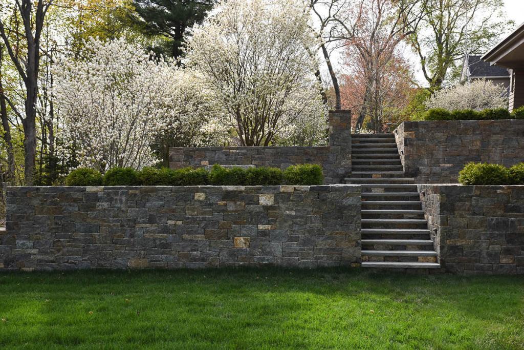 Gardens matthew cunningham landscape design llc for Garden design llc