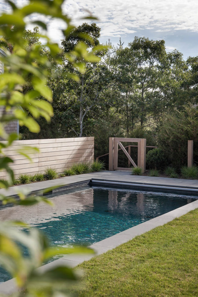 Dune Garden Home Design Ideas