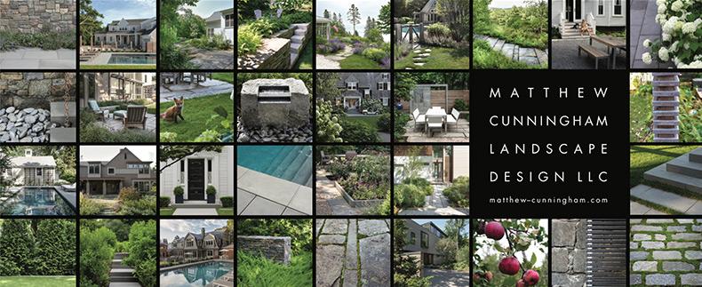Matthew-Cunnigham-Landscape-Design-Website