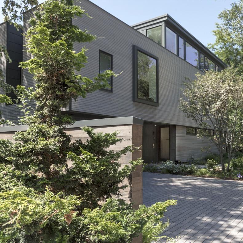 Matthew-Cunningham-Landscape-Design-BSLA-Award-2016