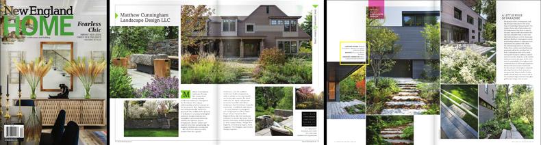 New-England-Home-Matthew-Cunningham-Landscape-Design