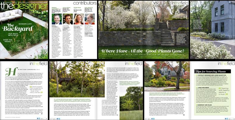 The-Designer-Matthew-Cunningham-Landscape-Design