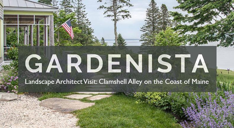Matthew-Cunningham-Landscape-Design-Clamshell-Alley-Gardenista