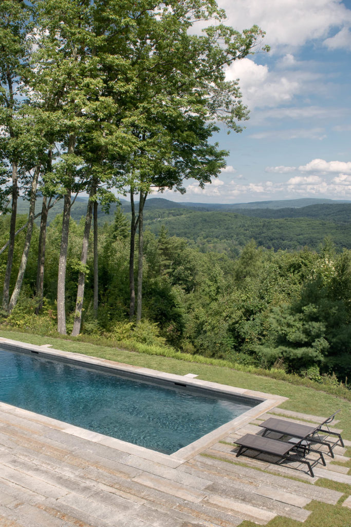 Berkshire Residence in Great Barrington, MA